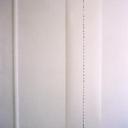 main long