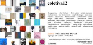 Coletiva 12