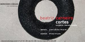 Cortes Abertura