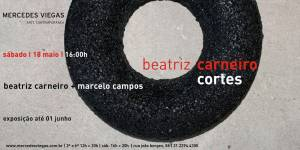 Cortes Palestra